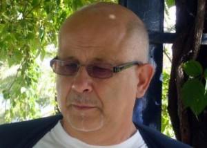 ALESSANDRO_RICCOMINI