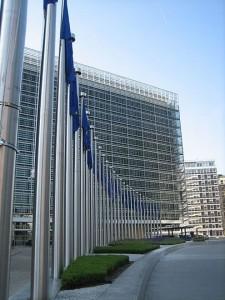 SEDE_COMMISSIONE_EUROPEA_BRUXELLES