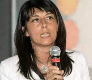 Andrea cozzolino vice capo delegazione pd al parlamento for Donne parlamento italiano