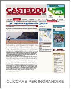 CASTEDDUONLINE_11.05.2013_VILLASIMIUS