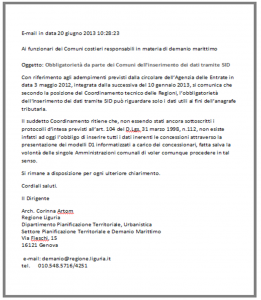 REGIONE_LIGURIA_MAIL_20.06.2013_SID