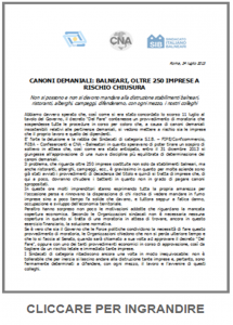 COMUNICATO_24.07.2013