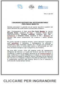 COMUNICATO_STAMPA_CONGIUNTO_11.07.2013