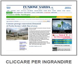 UNIONE_SARDA_17.07.2013