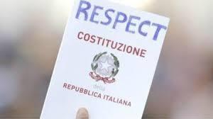 RISPETTA_LA_COSTITUZIONE_ITALIANA
