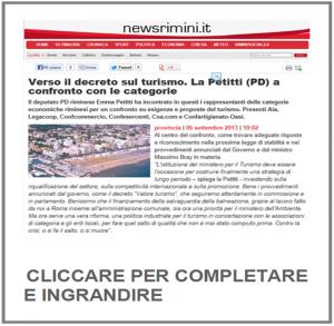 NEWSRIMINI_PETITTI_06.09.2013