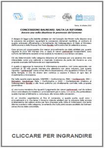 COMUNICATO_STAMPA_CONGIUNTO_16.10.2013