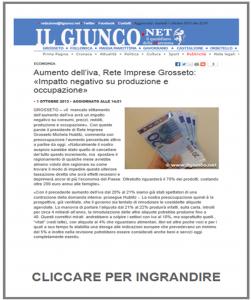 IL_GIUNCO_01.10.2013