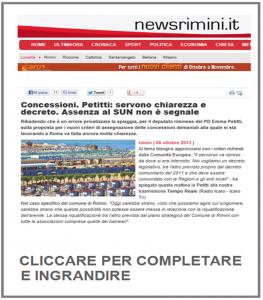 NEWSRIMINI_PETITTI_08.10.2013