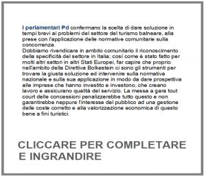PD_NOTA_NON_DATATA_21.10.2013