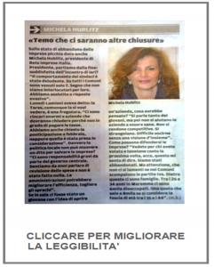 IL_TIRRENO_MICHELA_HUBLITZ_20.11.2013