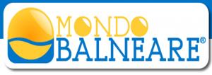 MONDO_BALNEARE