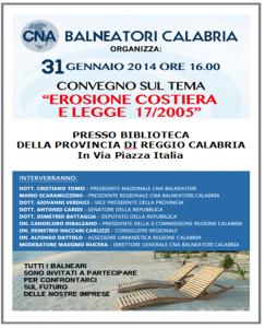 CNA_BALNEATORI_CALABRIA_3