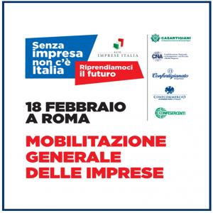 RETE_IMPRESE_ITALIA_18.02.2014