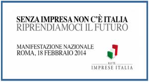 SENZA_IMPRESE_NON_C'E'_ITALIA