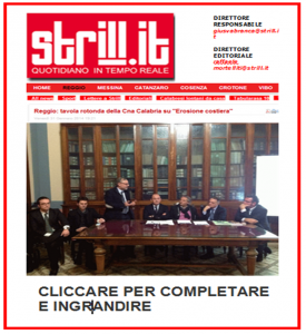 STRILL_IMMAGINE