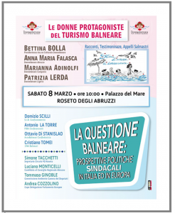 DONNE_PROTAGONISTE_TURISMO_BALNEARE