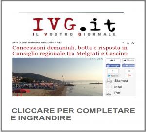 IVG_MELGRATI_CASCINO_05.03.2014