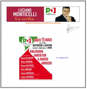MONTICELLI_1