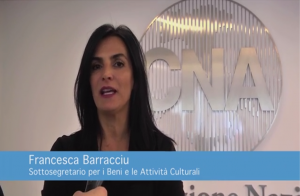 BARRACIU_IN_CNA_18.11.2014