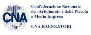 CNA_BALNEATORI