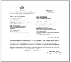 CONVOCAZIONE_BARRACIU_13.01.2015