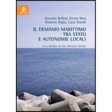 DEMANIO_MARITTIMO_TRA_STATO_ED_AUTONOMIE_LOCALI