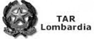 TAR_LOMBARDIA_1