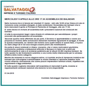 SALVATAGGIO_08.04.2015