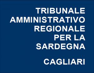 TAR_SARDEGNA_CAGLIARI
