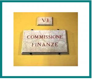 VI_COMMISSIONE_FINANZE