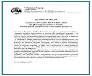CNA_COMUNICATO_STAMPA_25.06.2015