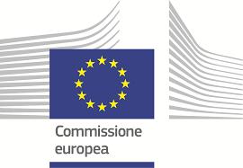 COMMISSIONE_EUROPEA