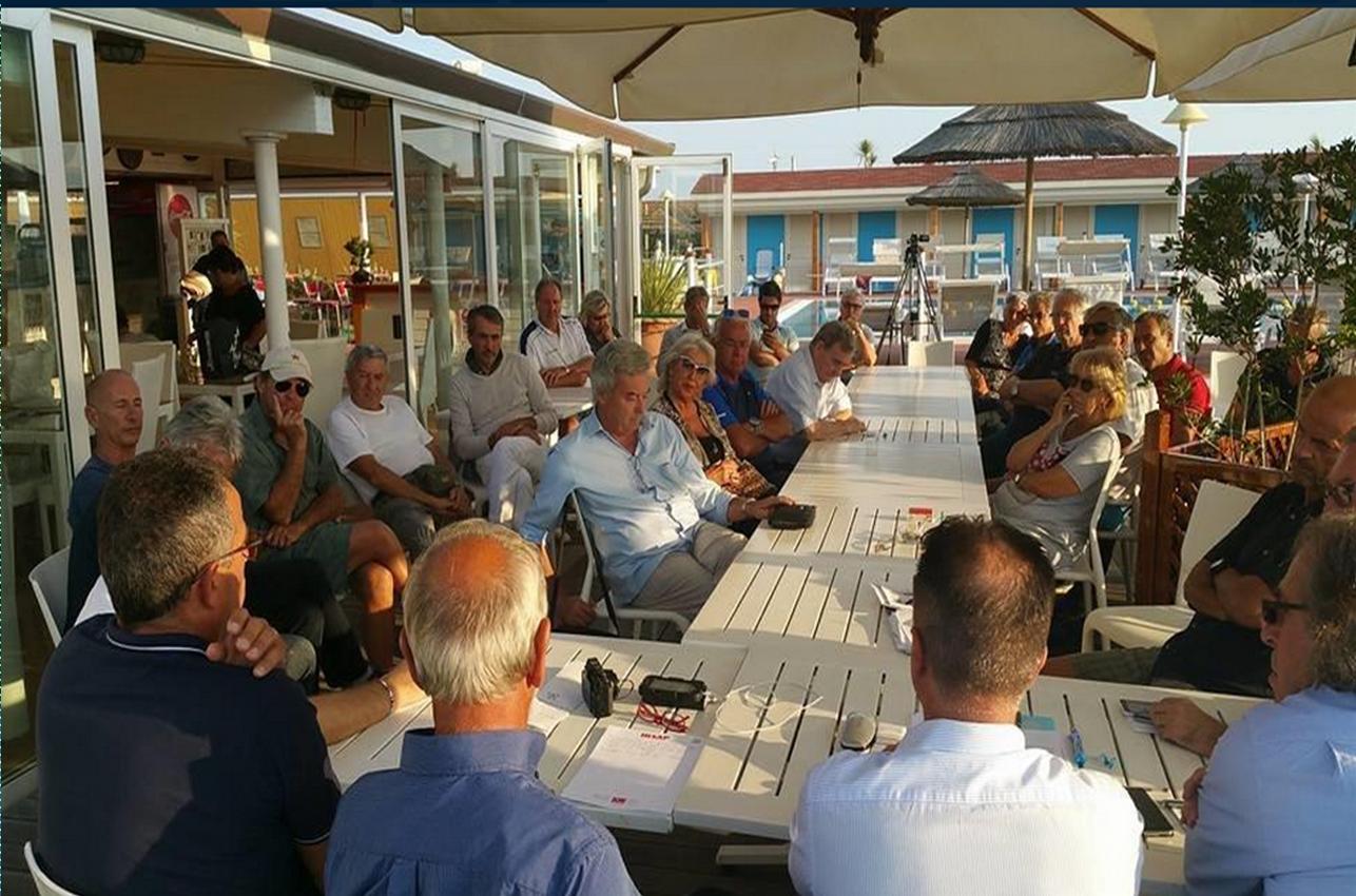 2015 settembre comitato balneari liguria - Bagno arizona viareggio ...