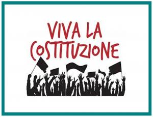 VIVA_LA_COSTITUZIONE