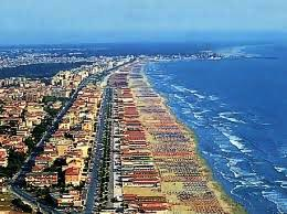 SPIAGGE_TOSCANE