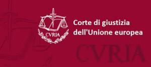 CORTE_GIUSTIZIA_UE