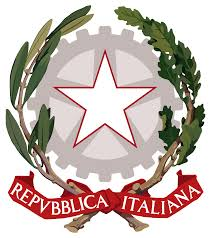 STELLA-ITALIA