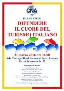 DIFENDERE_CUORE_TURISMO_ITALIANO_1_JPG