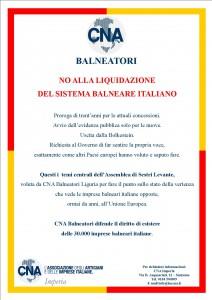 DIFENDERE_CUORE_TURISMO_ITALIANO_2