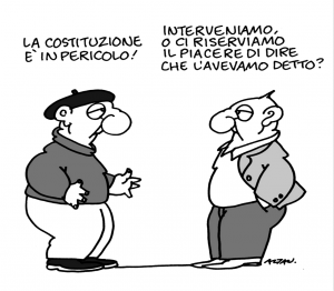 LA_COSTITUZIONE_E'_IN_PERICOLO