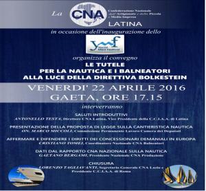 CNA_NAUTICA