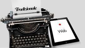 NOTIZIE_CARTA_PIU'_WEB