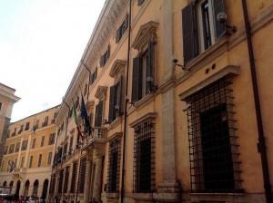 roma_via_della_stamperia