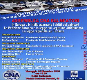 cna_assemblea_viareggio