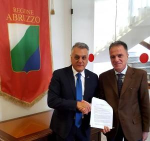 legge_regionale_abruzzo_4