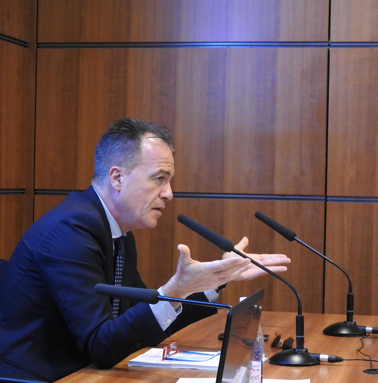 Ufficio di presidenza roma 9 febbraio 2017 comitato for Ufficio presidenza