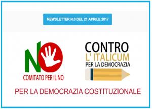 COMITATO_PER_IL_NO_NEWSLETTER_N_0