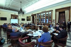 Camera dei deputati XVII legislatura Commissione Finanze